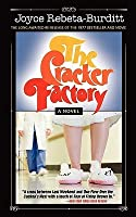 The Cracker Factory (the 1977 Classic - 2010 Edition)