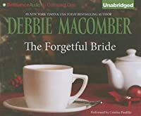 Forgetful Bride, The
