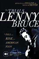 The Trials of Lenny Bruce (Enhanced)