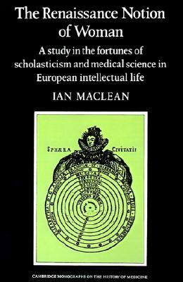 The Political Responsibility of Intellectuals  by  Ian Maclean