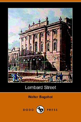 Eng Constitution  by  Walter Bagehot