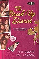 The Break-Up Diaries, Volume 1