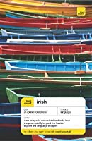 Teach Yourself Irish Complete Course (Book Only)