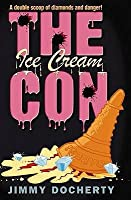 The Ice Cream Con