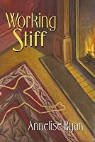 Working Stiff (Mattie Winston Mysteries, #1)