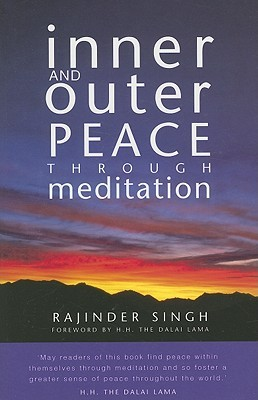 Discover the Divine Within You  by  Rajinder Singh