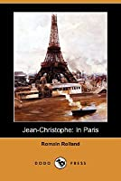 Jean-Christophe: In Paris