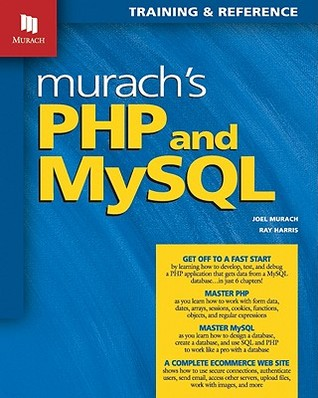 Murachs Oracle SQL and PL/SQL for Developers (2nd Edition)  by  Joel Murach