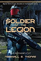 Soldier of the Legion