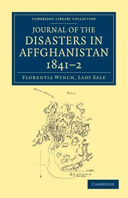 Journal of the Disasters in Affghanistan, 1841 2  by  Florentia Wynch Sale