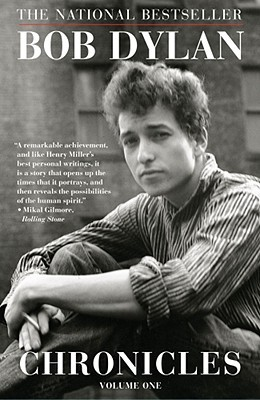 Bob Dylan: Under the Red Sky  by  Bob Dylan
