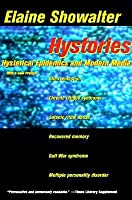 Hystories: Hysterical Epidemics and Modern Media