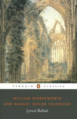 The prelude, or, Growth of a poets mind: an autobiographical poem William Wordsworth
