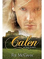 Calen (My Soul to Keep #1)