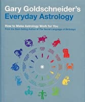 Everyday Astrology