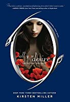All You Desire: First Edition