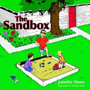 The Sandbox  by  Janette Stone
