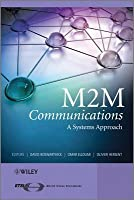 M2m Communications