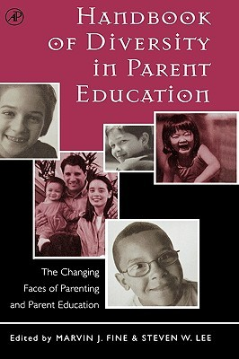 Systematic Intervention With Disturbed Children  by  Marvin J. Fine