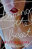 Taming The Beast (Five Star Paperback)