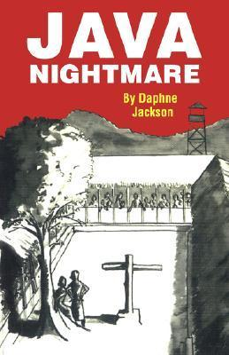 Java Nightmare: An Autobiography  by  Daphne Jackson