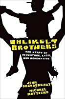 Brother's Keepers: A Memoir