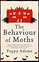 The Behaviour Of Moths