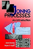 Joining Processes: An Introduction
