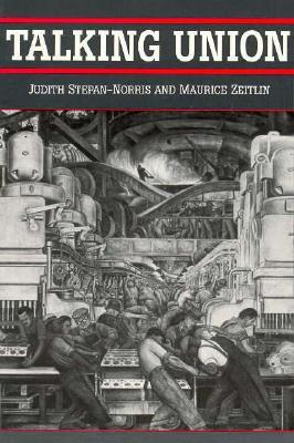 Left Out: Reds and Americas Industrial Unions  by  Judith Stepan-Norris