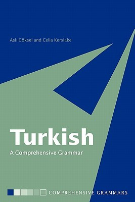 Studies on Turkish and Turkic languages : proceedings of the Ninth International Conference on Turkish Linguistics, Lincoln College, Oxford, August 12 - 14, 1998 Aslı Göksel