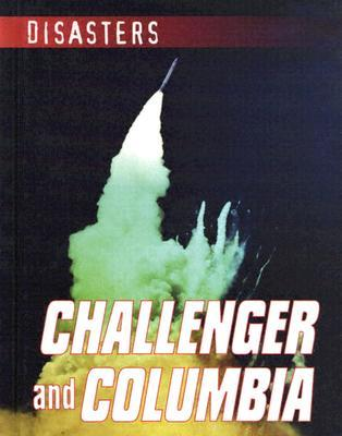 Challenger and Columbia Kathleen Fahey