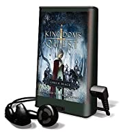 Kingdom's Quest [With Earbuds]