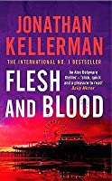 Flesh and Blood (Alex Delaware, #15)