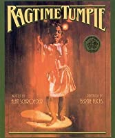 Ragtime Tumpie: English as a Second Language Grade 5