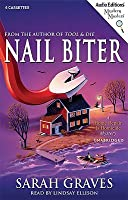 Nail Biter: A Home Repair Is Homicide Mystery
