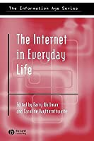 Internet and Everyday Life