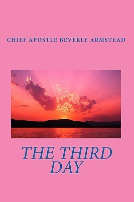The Third Day Beverly Armstead