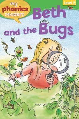 Beth and the Bugs  by  Sam Hay