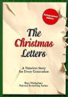 The Christmas Letters: A Timeless Story for Every Generation