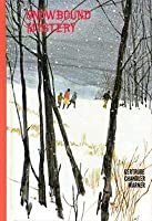 Snowbound Mystery (Boxcar Children)