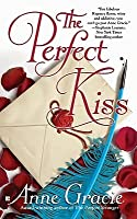 The Perfect Kiss (The Merridew Sisters #4)