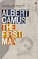 The First Man (Penguin Modern Classics)