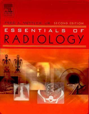 Essentials Of Nuclear Medicine Imaging Fred A. Mettler