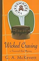 Wicked Craving