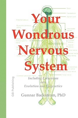 Your Wondrous Nervous System Gunnar Backstrom