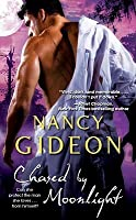 Chased by Moonlight (Moonlight Trilogy, #2)
