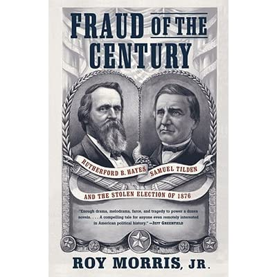 the fraud of the century the The hoax of the twentieth century: the case against the presumed extermination of european jewry is a book by northwestern university electrical engineering professor arthur butz.