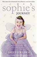 Sophie's Journey. Sally Collings