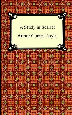 Through the Veil  by  Arthur Conan Doyle