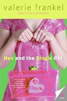 Hex and the Single Girl